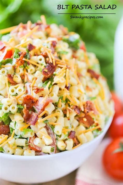 best pasta salads best 25 best pasta salad ideas on pinterest easy