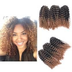 crochet hair extensions 25 best ideas about crochet braids on crochet weave hairstyles crotchet braids and