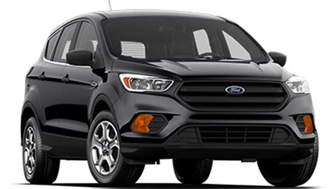 www ford vehicles welcome to ford owner official ford owner site