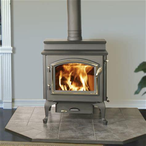 Patio Pavers Wood Stove Wood Burning Stoves Fireplace Patio