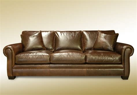 deep couches and sofas finding the most comfortable deep sofa couch couch