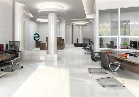 floor decor kitchen bath hilliard oh united states reviews photos yelp kitchen 3d interior design company in india