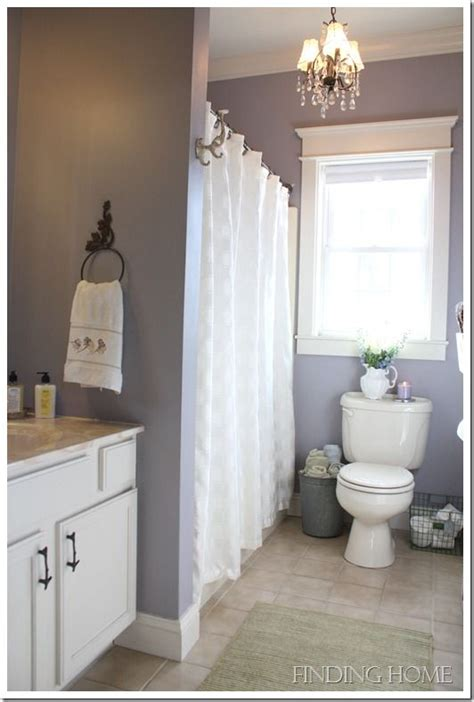 lavender bathroom ideas the 25 best lavender bathroom ideas on lilac