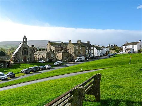 Cottages Reeth by Dibble Cottage Reeth Dales Self Catering