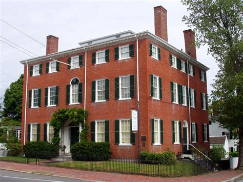 cushing house file cushing house museum and garden newburyport massachusetts jpg wikipedia