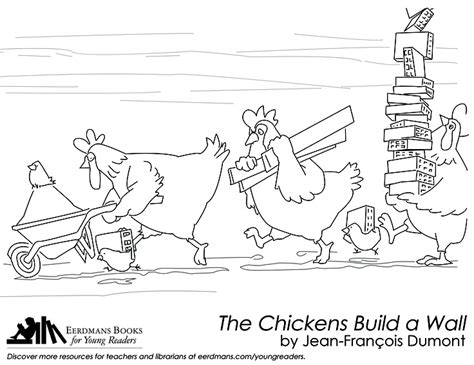 coloring page for nehemiah rebuilding the wall free coloring pages of nehemiah wall