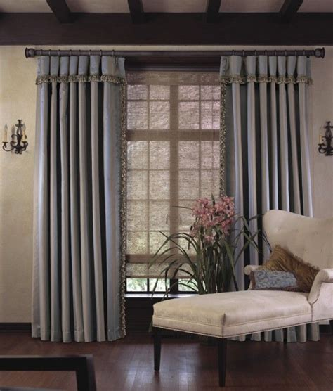 window treatment ideas for sliding glass doors window treatment ideas sliding glass window treatment