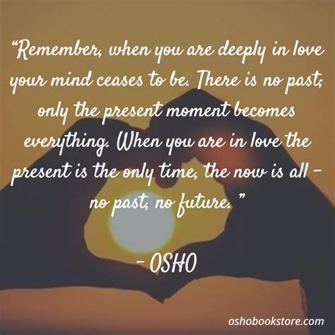 osho best books osho quotes on and meditation