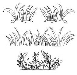 coloring book grass how to draw grass coloring pages color