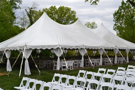 Wedding Rentals by Wedding Tent Rental Lawrenceburg In