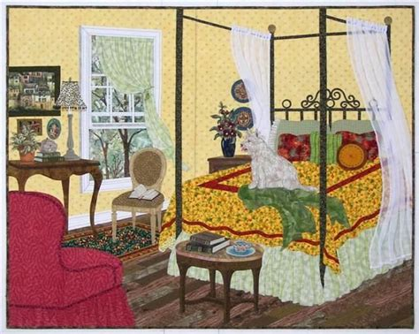 Quilt Museum Paducah by Paducah Quilt Museum Founders Collection The National