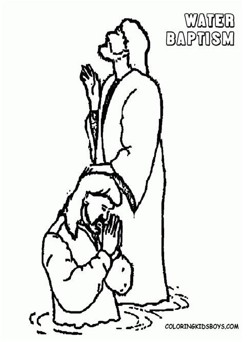 coloring pages jesus raises lazarus jesus raises lazarus coloring page coloring home