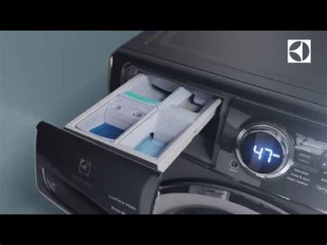 Electrolux Prototypes The Soft Fridge Hippyshopper by Electrolux Washers Efls617stt Front Loading From