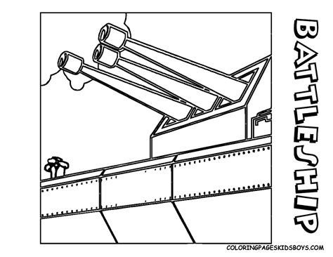 dessin bateau de guerre a imprimer 34 dessins de coloriage bateau de guerre 224 imprimer sur