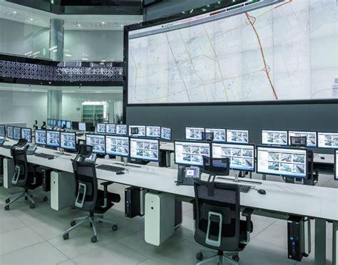 salas de control salas de control para entornos cr 237 ticos gesab
