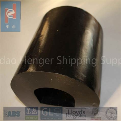types of rubber sts marine d section rubber fender boat fender price buy d