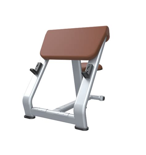 scott bench scott bench sg63 product center shandong aike fitness