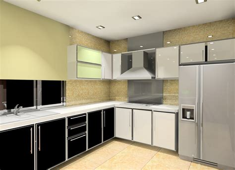 acrylic solid surface new definition stylised