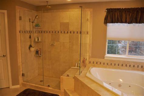 Inexpensive Kitchen Remodeling Ideas interior design watch full movie nightcrawler 2014
