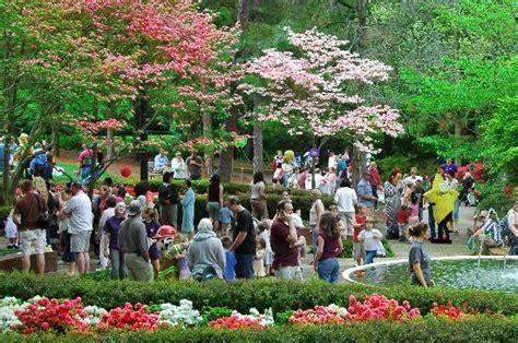 Glencairn Gardens Rock Hill Sc Glencairn Gardens A Place To Meet Friends And New Acquaintances Picture Of Rock Hill