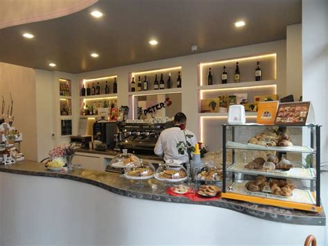 appendi bicchieri bar s bar errequadro