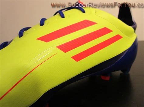 f50 review adidas f50 adizero prime review soccer reviews for you