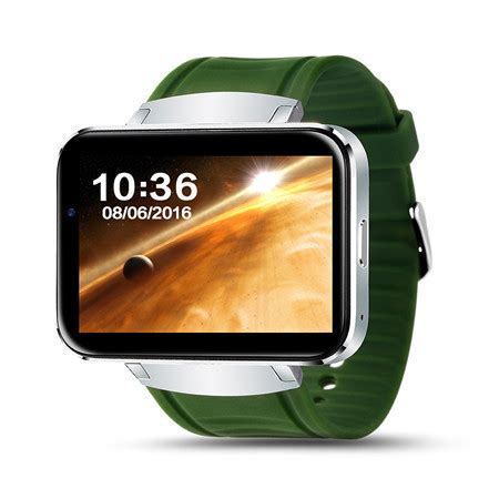big screen   android  smart