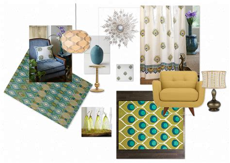 home decor turquoise and brown turquoise and brown
