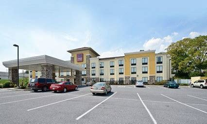 comfort inn amish country lancaster pa comfort suites amish country lancasterpa com