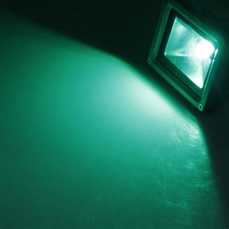 how to change an outdoor light fixture how to change outdoor flood light fixture bathroom