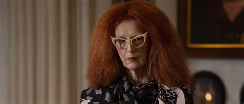 the 15 best american horror story characters the 15 best american horror story characters