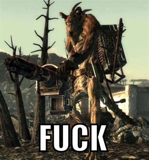 Deathclaw Meme - 25 best ideas about fallout 3 funny on pinterest
