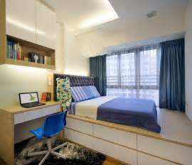 platform bedroom ideas platform bed bedroom singapore google search rooms