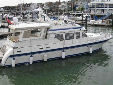 trader 535 signature boat for sale trader 535 signature for sale daily boats buy review