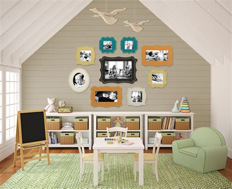 toddler playroom ideas kids playroom designs ideas