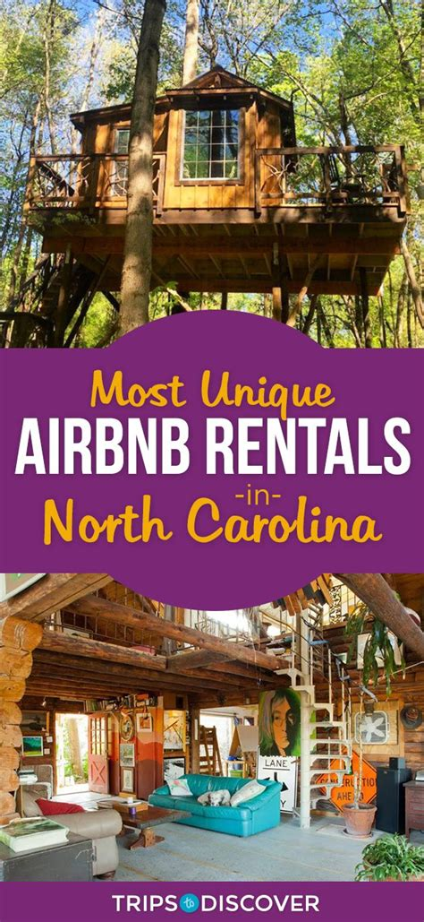 most unique airbnb usa 6518 best i love calling north carolina home images on