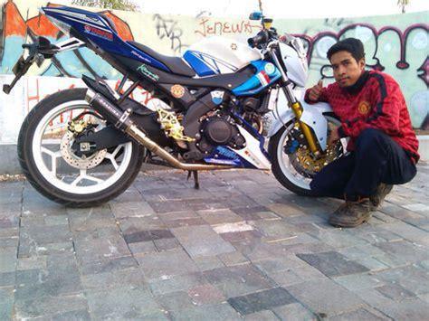 Handle Nui Model Bolong Yamaha R15 ubah yamaha r15 jadi otosia