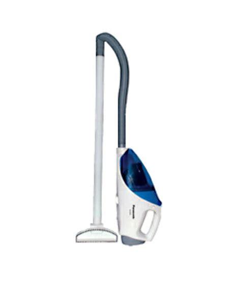 Vacum Cleaner Merk Panasonic panasonic mc dl201b14a vacuum cleaner price in india buy panasonic mc dl201b14a vacuum cleaner