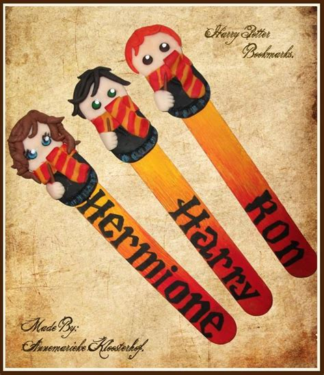 harry potter crafts for 17 best images about harry potter crafts and stuff on