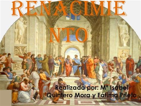 imagenes figurativas del renacimiento renacimiento y humanismo