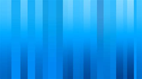 blue wallpaper walls light blue wallpapers wallpaper cave