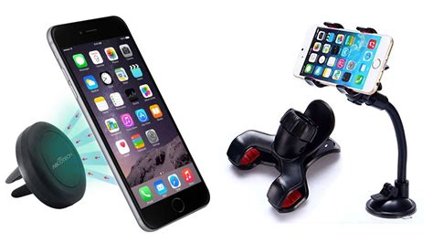 best cell phone top 5 best cell phone car mount reviews 2016 best cell