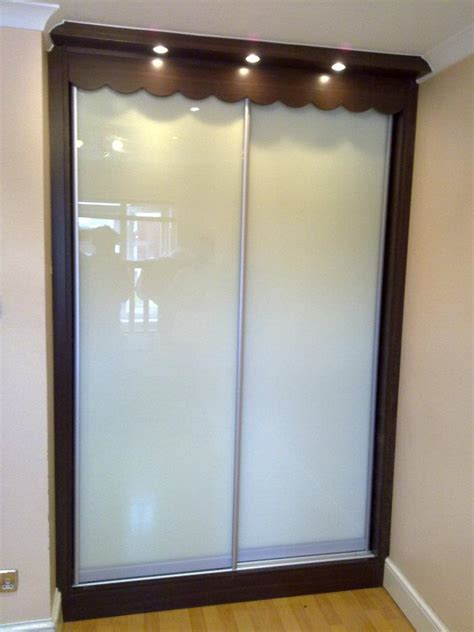 fitted wardrobes sliding wardrobes