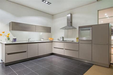 cucine con angolo cucina ad angolo ispirazioni per un arredo di design per