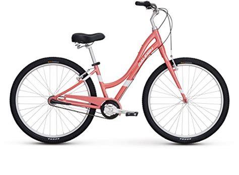 Raleigh Comfort Bike by Raleigh Bikes S Circa 3 Step Thru Comfort Bike