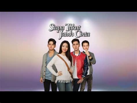 free download mp3 lagu gac cinta gac seberapa pantas lirik lagu ost siapa takut jatuh