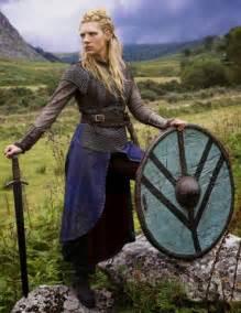 vikings lagertha costume « adafruit industries – makers