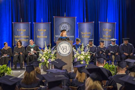 Wgu Degree Worth It For Mba by 2020 Vision Bachelor Masters Scholarships At Western