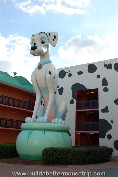 Disney 101 Dalmatians Quotes