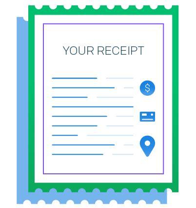 Transactional Email Sendgrid Sendgrid Transactional Email Templates